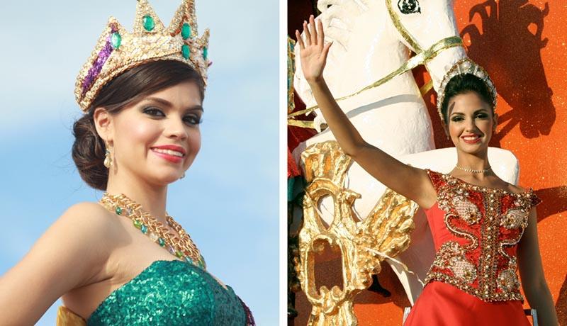 en que fecha se celebra el carnaval de mazatlan