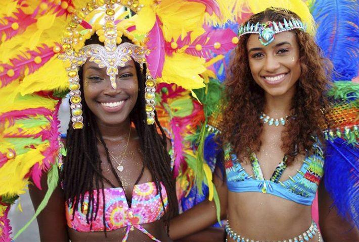 Festival de Verano de Anguila