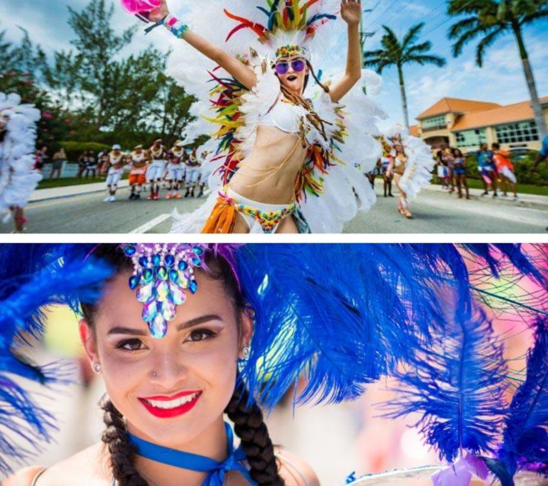 carnaval batabano