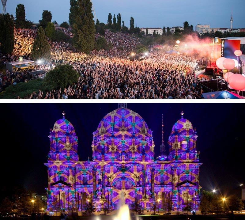 carnaval culturas berlin