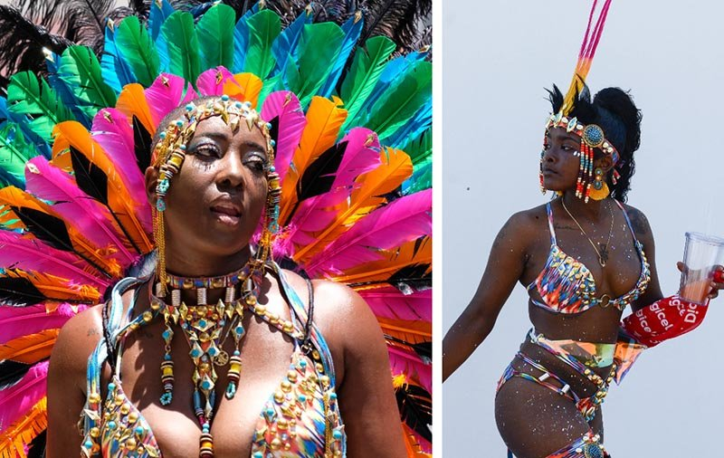 carnaval-bermudas
