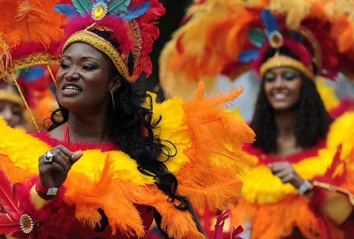 Carnaval de Calabar