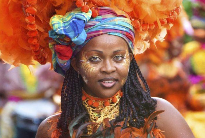 Carnaval de Guadalupe