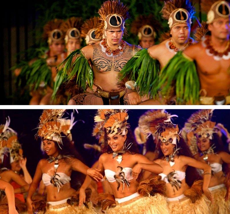 heiva-carnival-tribal-boys-girls.jpg
