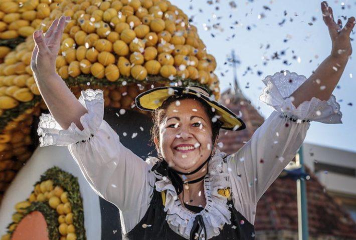 cosas que hacer en lemon festival