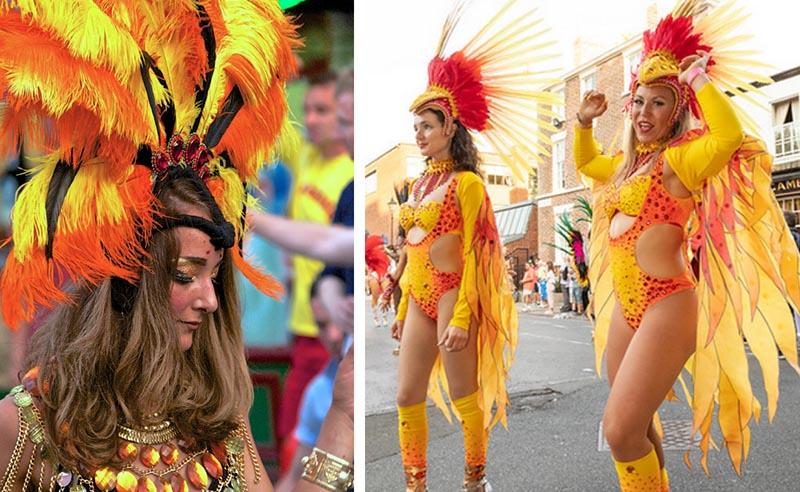 liverpool brazilica festival