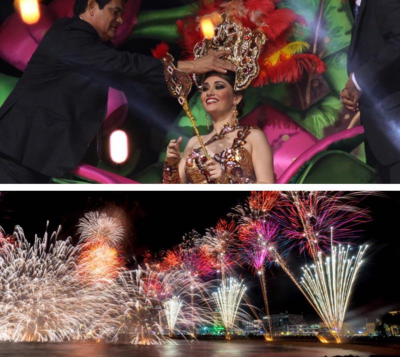 desfile carnaval mazatlan