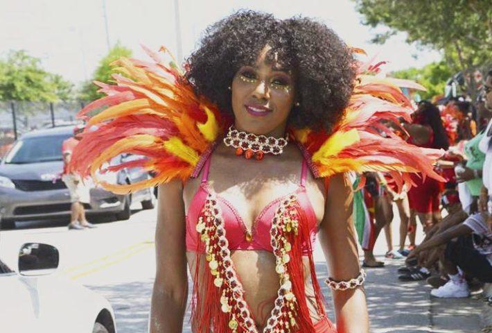 Carnaval de Orlando