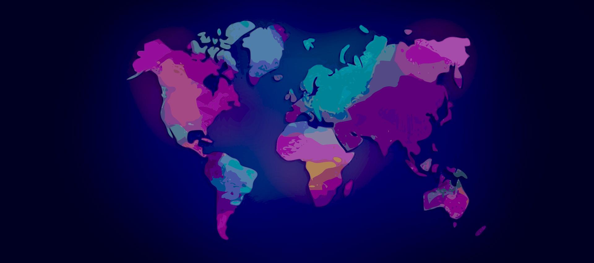 worldmap2 1