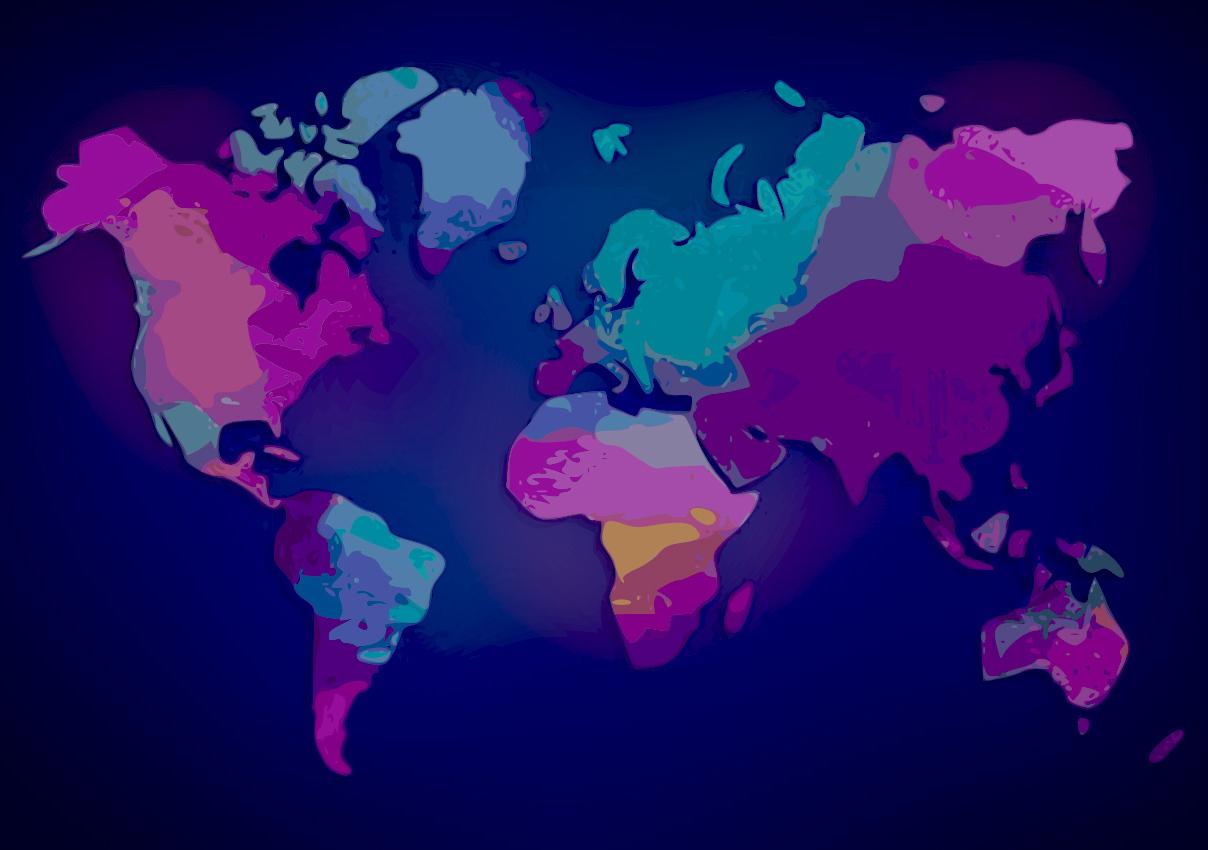 worldmap2m 1